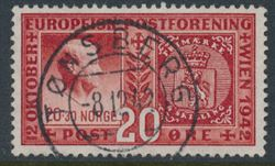 Norge 1942